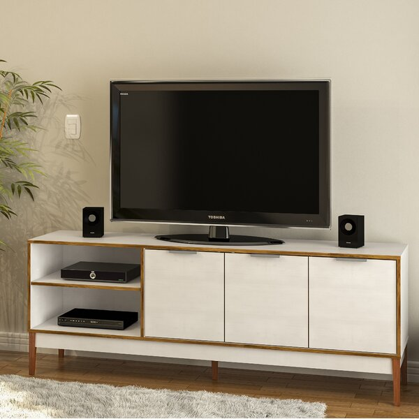 Gwyneth TV Stand for TVs up to 60 by Corrigan Studio