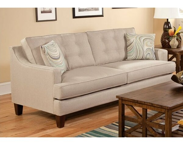 Get New Holbrook Sofa New Seasonal Sales are Here! 65% Off