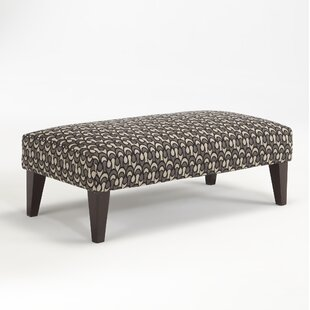 Boonville Cocktail Ottoman Ivy Bronx