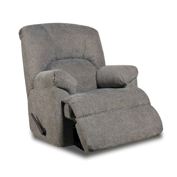 Widner 20 Manual Recliner W002711098