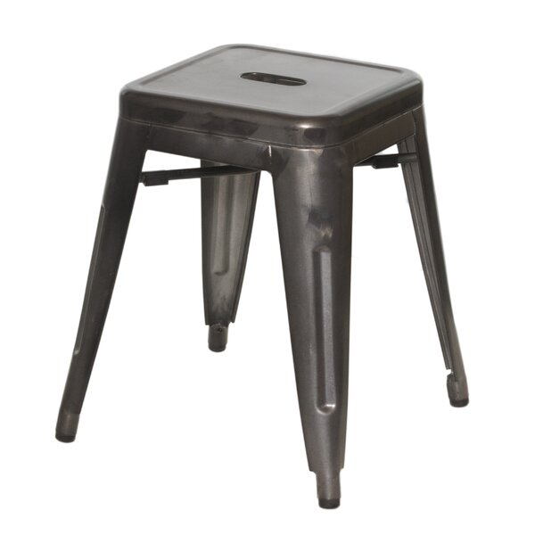 18 Bar Stool (Set of 4) by JUSTCHAIR