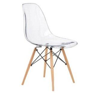 Charmant Eiffel Side Chair