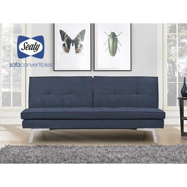 Jackson Sofa by Sealy Sofa Convertibles