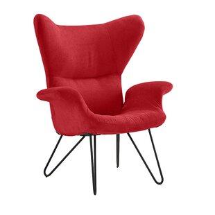 Chair Hairpin | Wayfair