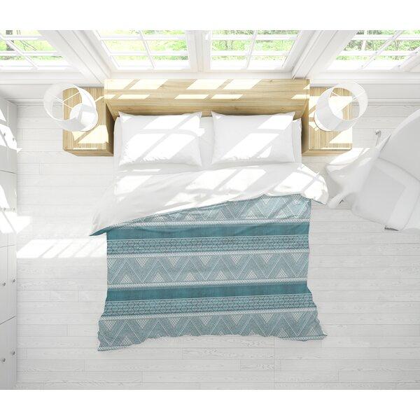 Kress Comforter Set