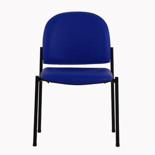 Bentonville Stackable Office Chair
