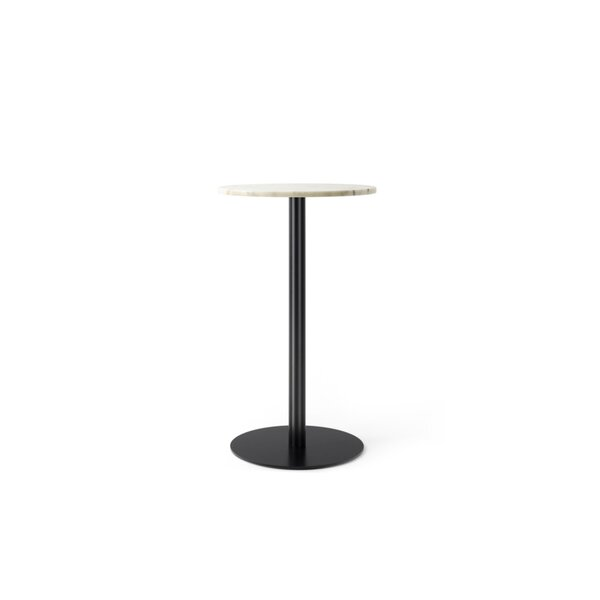 Fresh Harbour Column Counter Height Dining Table By Menu 2019 Online