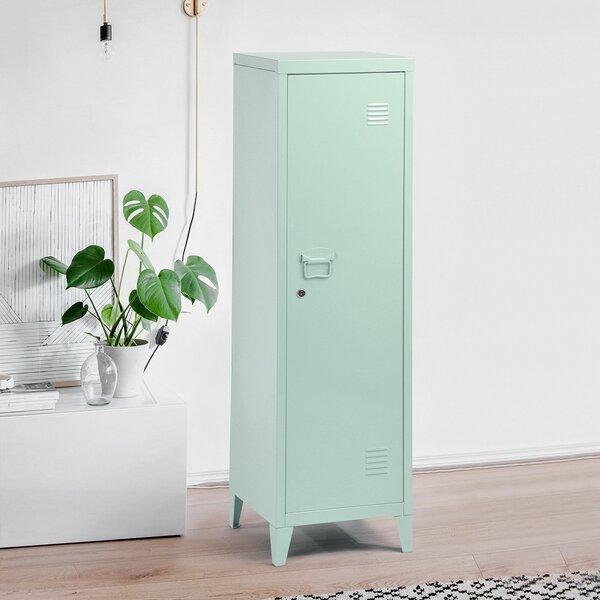 Ebern Designs Barrister Bookcases