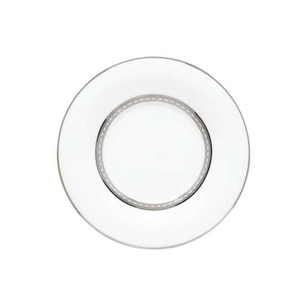 Murray Hill 5.75 Saucer (Set of 4) by Lenox
