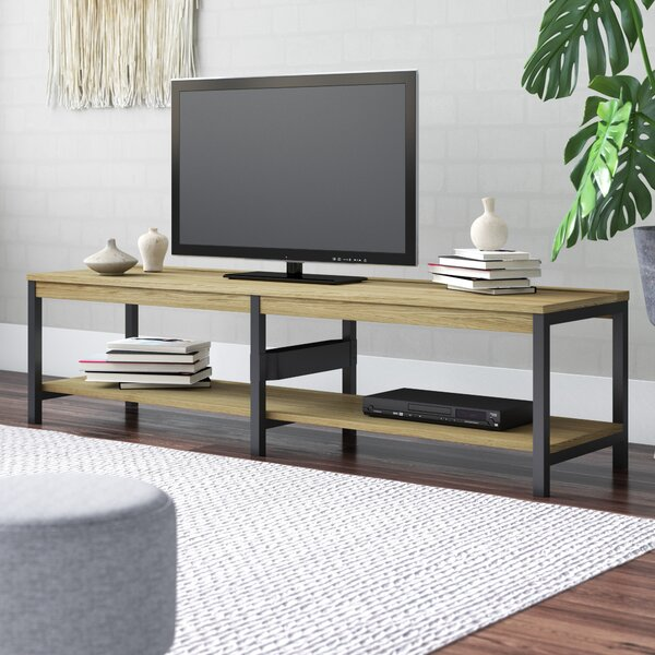 Vanessa TV Stand For TVs Up To 70
