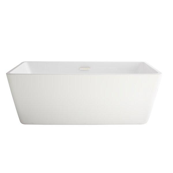 Grid Tub Drain by American Standard