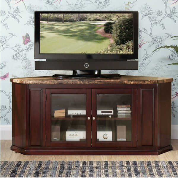 Parrett TV Stand For TVs Up To 70