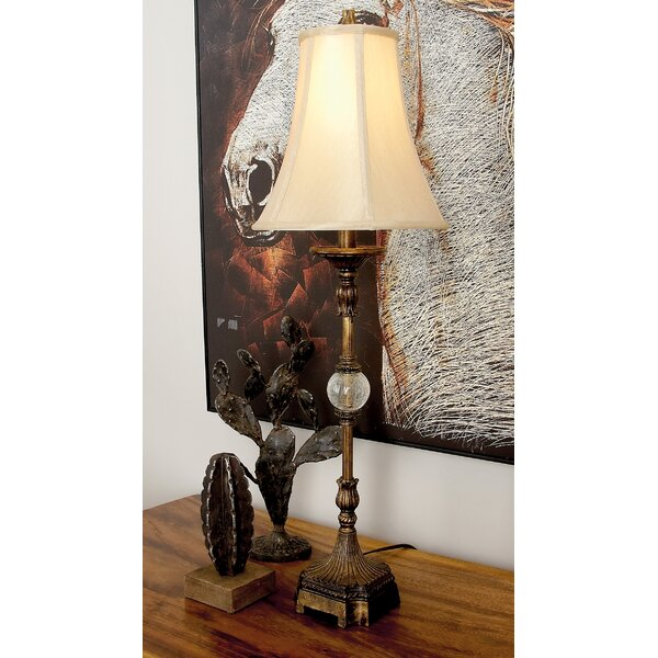 34 Buffet Lamp by Cole & Grey