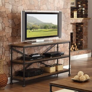 Yreka Console Table ByTrent Austin Design