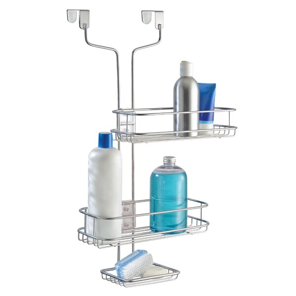 Shower Caddy by InterDesign