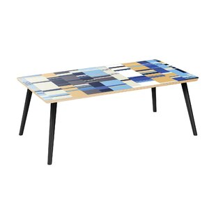 Scarberry Coffee Table