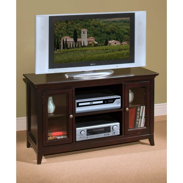 Dunnell TV Stand For TVs Up To 55
