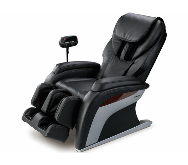 Reclining Massage Chair by Panasonic®