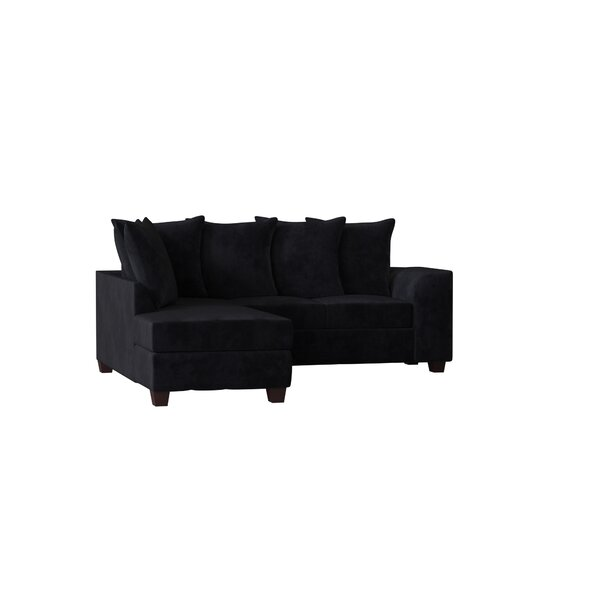 Looking for Overbey Sectional By Red Barrel Studio New Design