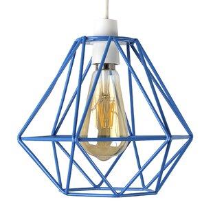 Ceiling lamp shades wayfair save keyboard keysfo Gallery
