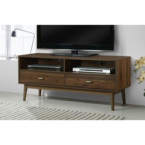 Devos TV Stand For TVs Up To 55