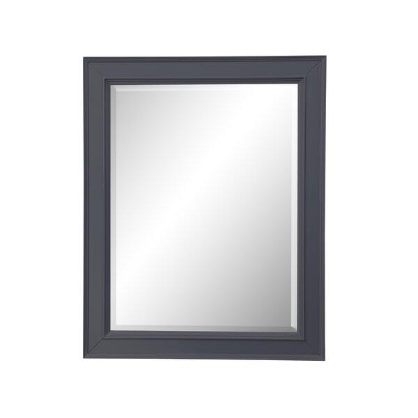 Bathroom/Vanity Mirror by Kitchen Bath Collection