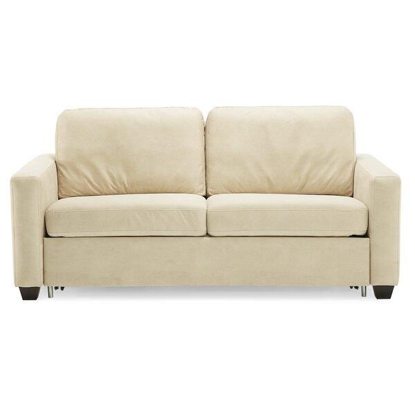 Petra Sofa Bed by Palliser Furniture