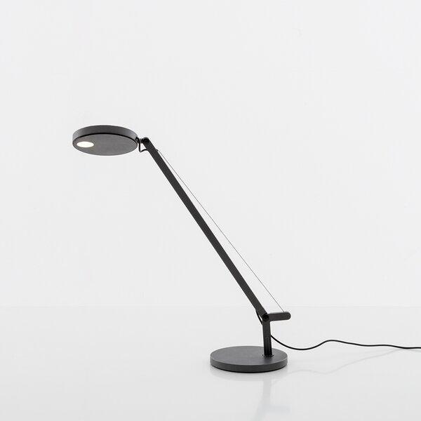 Demetra 14.56 Desk Lamp by Artemide