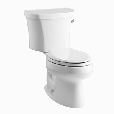 Find The Perfect 14 Inch Rough In Toilets Wayfair