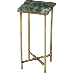 Vang End Table
