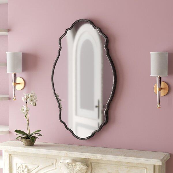 Arch Versatile Wall Mirror by Willa Arlo Interiors