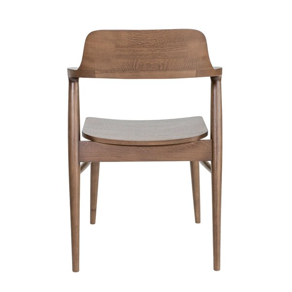 Sean Dining Chair by Langley Street