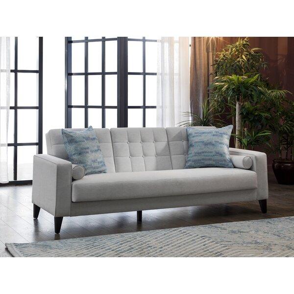 Online Shopping Discount Aliceville Sleeper by Brayden Studio by Brayden Studio