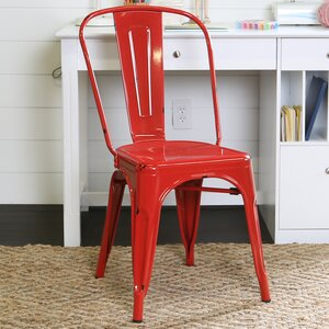 Airelle Side Chair