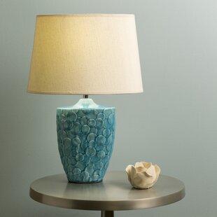 Check Prices Morison 19.75 Table Lamp By Brayden Studio