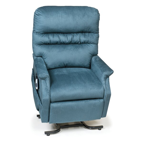 Samson Power Lift Assist Recliner By Westland And Birch