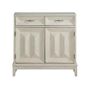 Find Lagarde 2 Door 2 Drawer Accent Cabinet By Mercer41