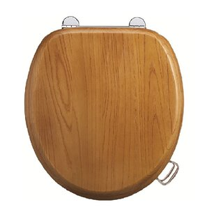 d shaped wooden toilet seat. Save To Idea Board Toilet Seats  Soft Close Wayfair Co Uk