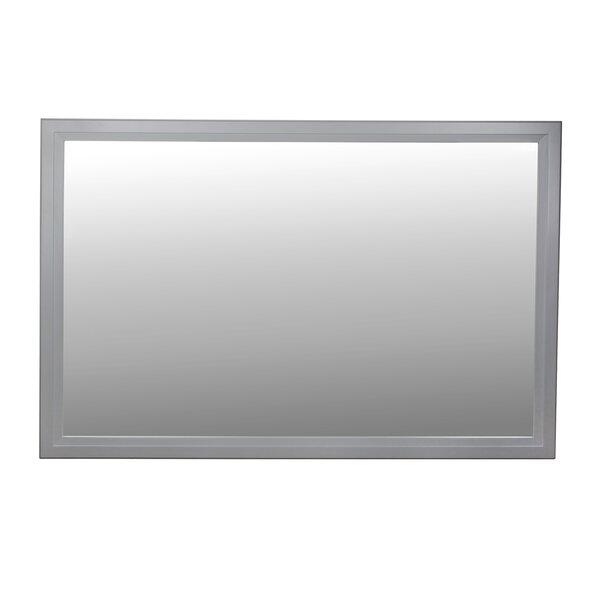Bathroom/Vanity Mirror by Ronbow