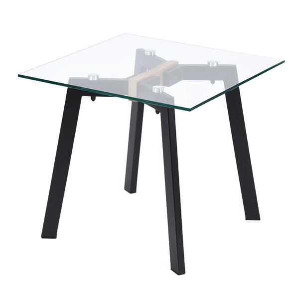 Wachusett Coffee Table By Orren Ellis