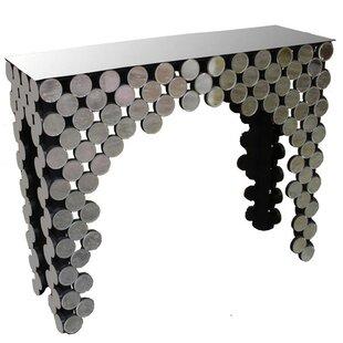 Nichols Hills Console Table
