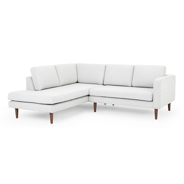 Review Chouinard Sectional