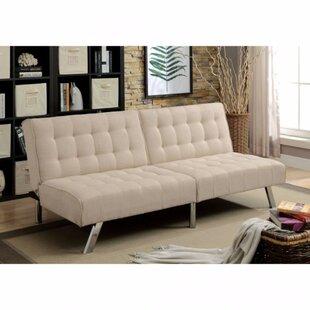 Galicia Futon Sofa