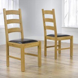 Essgruppe Murcia mit 8 Stühlen von Home Etc