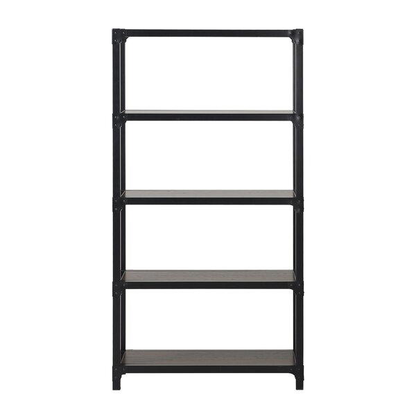 Etagere Bookcase by Homestar