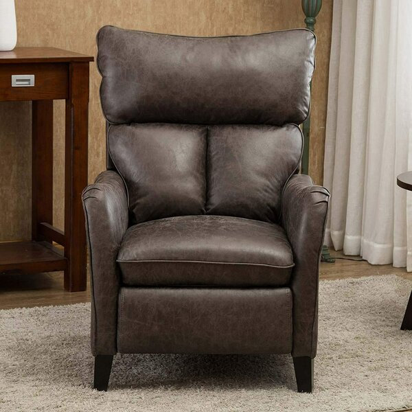 Vecdi Single Manual Recliner W001076393