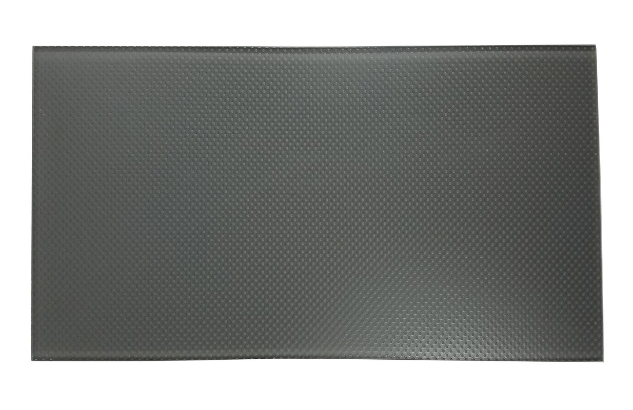 Abolos particles dotted wall and floor tiles 12 x 24 dark gray particles dotted wall and floor tiles 12 x 24 dark gray dailygadgetfo Images