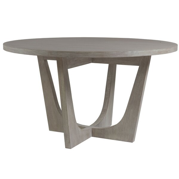 Cohesion Program Dining Table by Artistica Home Artistica Home