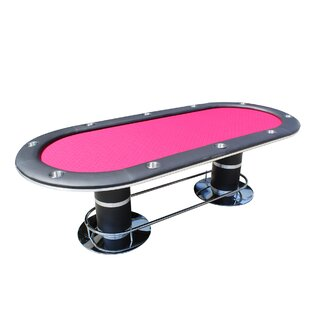 Casino Tables & Accessories You\'ll Love | Wayfair