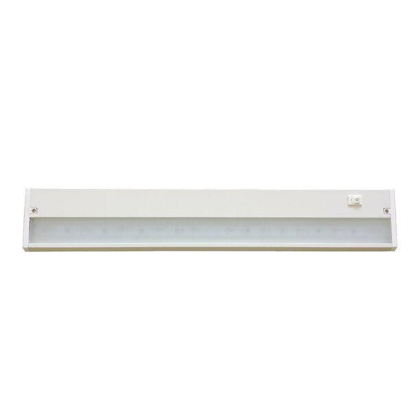 Eco-II 32 LED Under Cabinet Bar Light by Radionic Hi Tech